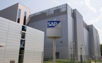 SAP公司开通其在沙特的第一个公共云数据中心
