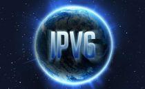 工信部发布IPv6规模部署行动计划 强化网络安全保障