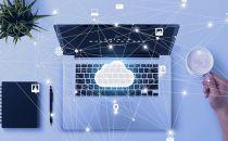 驱动多云策略的三大因素,但它真的适合你吗?