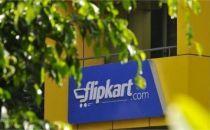 谷歌母公司Alphabet考虑与沃尔玛投资Flipkart 因眼红亚马逊云计算地位