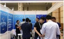 缔盟云:国内首个成功实践SDP理念的云安全平台