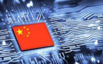 中国科学家制备出世界上最大规模光量子计算芯片