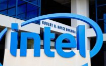 在数据中心芯片市场挑战英特尔 除了高通还有其他可能吗?