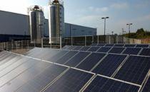 Ascenty公司在圣保罗数据中心园区部署太阳能发电系统