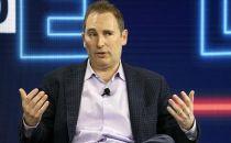 亚马逊AWS与创企合作:云服务可放在区块链之上