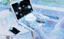美媒:世界互联网第一梯队FAANG应加上阿里巴巴