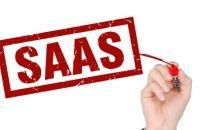 "SaaS步入快车道 企业如何实现""上云""?"