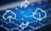 大多数企业在多云计划方面滞后