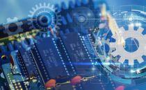 三星有意为中兴等厂商提供移动处理器芯片