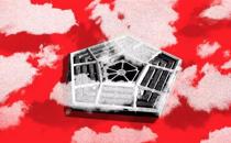 五角大楼云计算合同的争夺正在升温