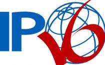蒋林涛:把握5G发展契机 积极推动IPv6建设