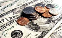 世纪互联公布财报:净营收8.008亿人民币 同比增长13.3%