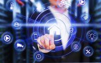 数据中心变得更弹性、更高效?微电网来帮忙