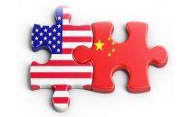 中美关系对开源网络的影响