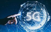 """5G的""""热梦想""""与""""冷现实"""":产业链变化需三到五年"""
