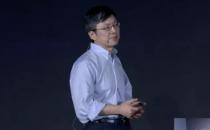 微软推出12 门免费人工智能课程,计划一年培养10万AI人才