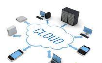 信息时代,巧用云解决新问题