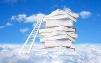 云计算:共享经济背后的力量