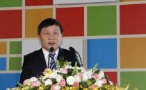 中国联通市场部副总经理李更新离职 下一站去哪?