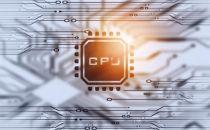 数据中心芯片四大厂商之战已启幕