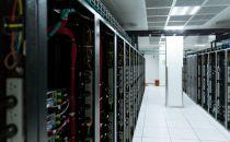DCIM让CIO不再担心宕机危机