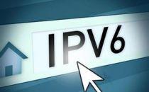 全球首个行业IPv6根服务器系统启动上线