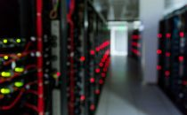 光理论没用,数据中心专业化运营要看实践