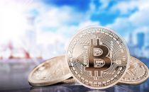 UCloud宗泽:区块链安全现状堪忧,泡沫与价值并存