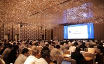 绿色数据中心技术产品目录中多家公司亮相2018中国绿色数据中心大会