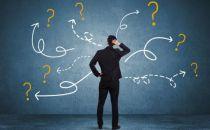 为何当下的数据科学专家们均热衷于区块链技术?