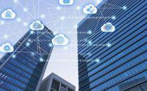 针对云原生转型的6个关键数据策略
