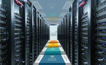 超云将成为数据中心演化的下一个阶段