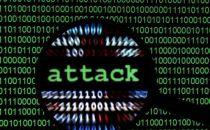 思科称俄罗斯大规模恶意软件攻击已经蔓延到全球50万台路由器