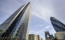 Salesforce公司计划在英国建设第二个数据中心
