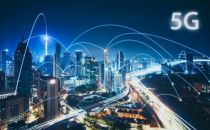 北京16号线实现5G全覆盖,属国内首条5G全覆盖地铁线路
