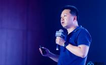 腾讯云互联网行业总经理魏伟:与合作伙伴携手共赢美好未来