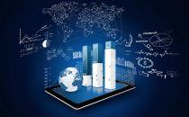 全球大数据发展的新动向与新趋势