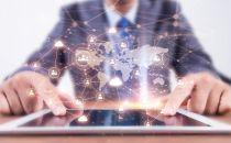 大数据、人工智能、区块链齐亮相 京东金融数博会秀技术肌肉