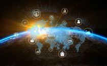 数据中心产业的五大现象