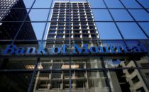 加拿大两银行遭黑客侵袭 近9万名客户数据被窃