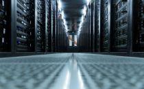 鞍钢数据中心正式投入运营