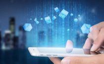 全球大数据产业现状及投资前景预测