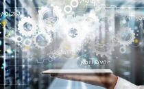 访高通全球总裁:为何看好数据中心市场 高通优势是什么?