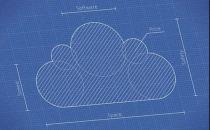 细数云计算的服务种类及区别