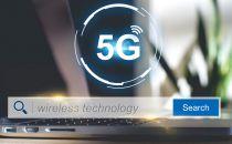 最全5G技术解读:常见相关术语解释