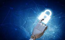 网络安全法施行一周年 网络安全筑起五道