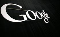 谷歌正在制定一套针对军事人工智能合作伙伴关系的道德准则