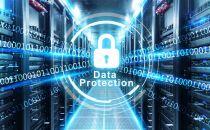 """欧盟""""最严""""数据信息保护条例来袭 企业如何应对"""