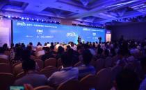 中国声音进入国际组织 为IPv6大规模部署再添助力