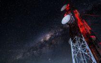 """中国电信计划采购10万台天通手机:推动卫星移动通信进入""""手机时代"""""""